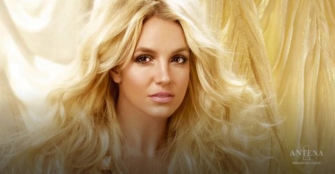 Placeholder - loading - BBC anuncia documentário de Britney Spears