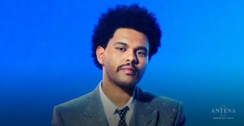 Placeholder - loading - Imagem da notícia The Weeknd relança hit House of Balloons