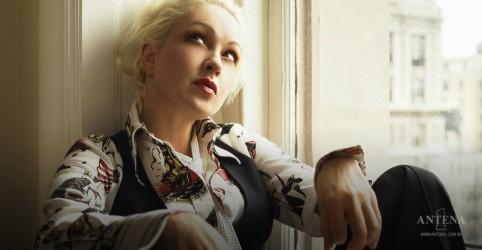 Placeholder - loading - Cyndi Lauper fará parte de evento especial do Grammy