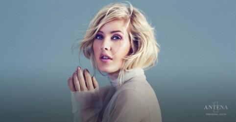 Placeholder - loading - Imagem da notícia Slow Grenade é o novo single de Ellie Goulding!