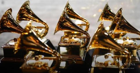 Placeholder - loading - Imagem da notícia Grammy Latino 2020: Evento será em novembro e poderá ter plateia reduzida