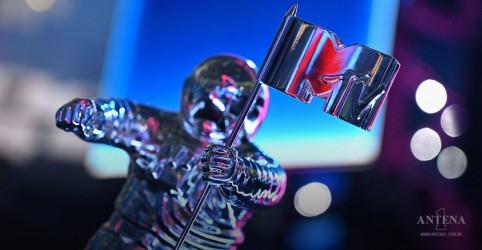 Placeholder - loading - Imagem da notícia MTV Video Music Awards 2020 irá acontecer presencialmente