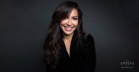 Placeholder - loading - Naya Rivera: Relembre dois covers icônicos da atriz
