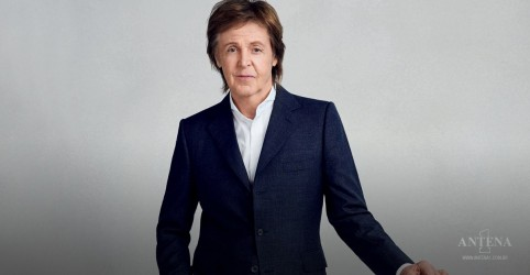 "Placeholder - loading - Paul McCartney anuncia reedição do álbum ""Flaming Pie"""