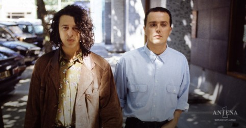 "Placeholder - loading - Tears for Fears anuncia nova edição de ""Seeds of Love"", álbum de 1989"