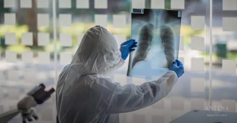 Placeholder - loading - Não deixe a pandemia interromper o tratamento contra o câncer