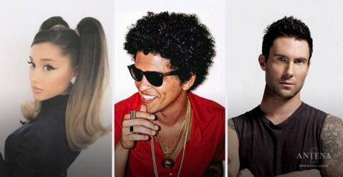 Placeholder - loading - Imagem da notícia SAIBA AS DICAS MUSICAIS DESSA SEMANA NA ANTENA 1 (08-12/03)