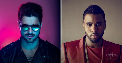 Placeholder - loading - Alok e Jason Derulo lançam clipe com mascote do game Free Fire