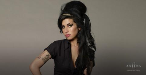Placeholder - loading - Imagem da notícia 9 anos sem Amy Winehouse