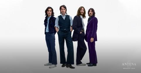 Placeholder - loading - Imagem da notícia Beatles: Hoje faz 55 anos do lançamento internacional de Help!
