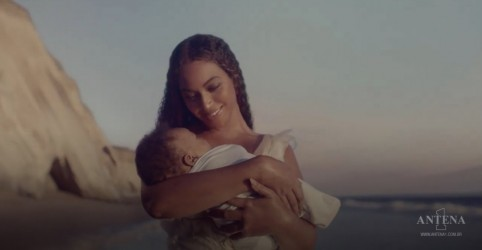 "Placeholder - loading - Beyoncé divulga trailer oficial de ""Black Is King"", seu próximo álbum visual"