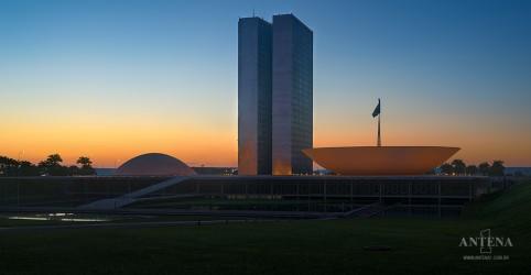 Placeholder - loading - Imagem da notícia OEA pede que governo brasileiro garanta proteção de ianomâmis na pandemia