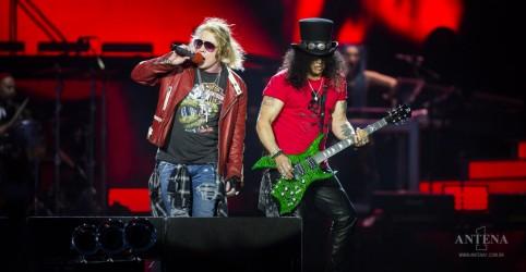 Placeholder - loading - Programa de empréstimo dos EUA auxilia equipes de turnês de Guns N' Roses, Pearl Jam, Imagine Dragons e outras bandas durante pandemia
