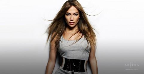 Placeholder - loading - Imagem da notícia Jennifer Lopez anuncia data de estreia de próximo filme