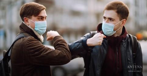 Placeholder - loading - Jovens assintomáticos podem explicar persistência do coronavírus, sugere estudo japonês