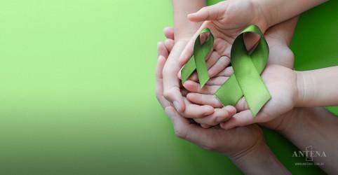 Placeholder - loading - Julho Verde: mesmo com pandemia, em caso de sinais procure orientação médica
