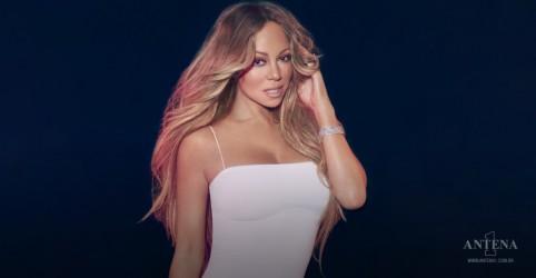 Placeholder - loading - Mariah Carey anuncia material raro em celebração aos 30 anos de carreira