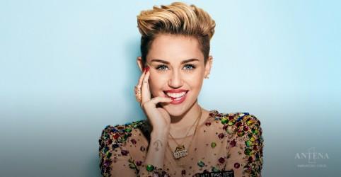 Placeholder - loading - Midnight Sky é o novo single de Miley Cyrus