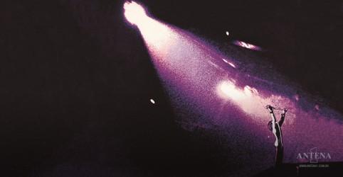 Placeholder - loading - Imagem da notícia Queen: Disco homônimo faz aniversário hoje!