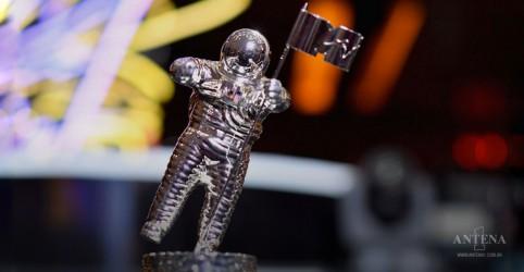 Placeholder - loading - Imagem da notícia Confira os indicados ao VMA 2020!