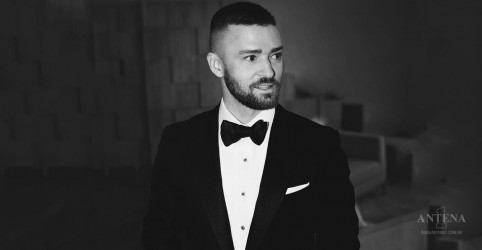 Placeholder - loading - Justin Timberlake pode tocar no Super Bowl 2018