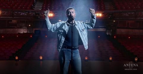 Placeholder - loading - Imagem da notícia Confira as apresentações do MTV EMA 2020