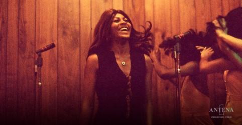 Placeholder - loading - Imagem da notícia Documentário de Tina Turner dirigido para a HBO