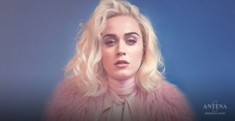 Placeholder - loading - Katy Perry: Cantora é confirmada no aniversário do game Pokémon