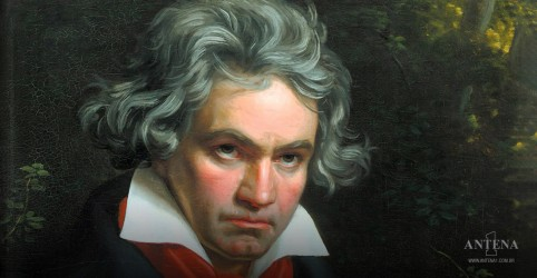 Placeholder - loading - 250 anos de Beethoven: Conheça um pouco mais sobre artista