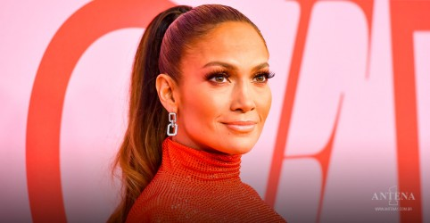 Placeholder - loading - Jennifer Lopez divulga novo clipe da música In the Morning