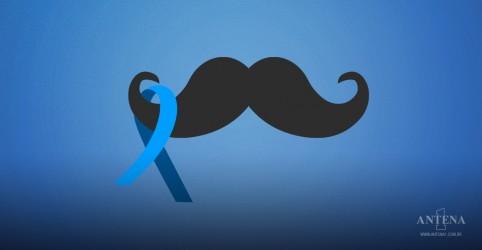 Placeholder - loading - Imagem da notícia Novembro Azul: Conscientização e prevenção do câncer de próstata