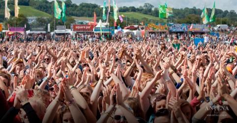 Placeholder - loading - Imagem da notícia Glastonbury: Edição do evento deste ano é cancelada