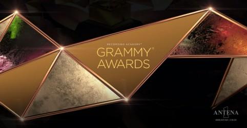 Placeholder - loading - Imagem da notícia Grammy: Confira os indicados ao prêmio