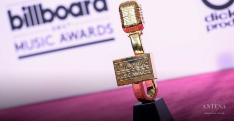 Placeholder - loading - Billboard Music Awards 2021: Revista anuncia data da premiação