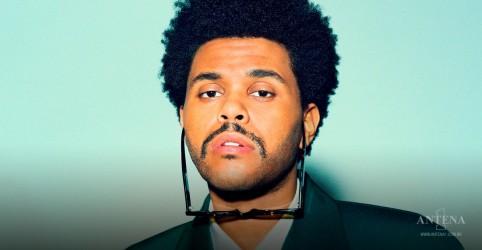 Placeholder - loading - Imagem da notícia The Weeknd anuncia nova compilação The Highlights