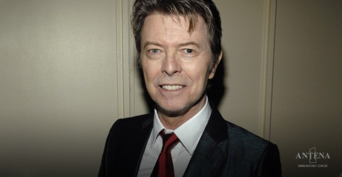 Placeholder - loading - David Bowie: tributo aos 74 anos do cantor terá evento virtual comemorativo