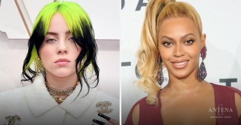 Placeholder - loading - Grammy 2021: Conheça os indicados a Música do Ano