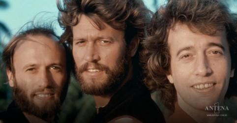 Placeholder - loading - Imagem da notícia Bee Gees: cinebiografia do trio tem primeiro trailer divulgado; assista