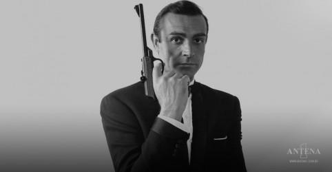 Placeholder - loading - Sean Connery: Saiba mais sobre o primeiro 007 na história do entretenimento