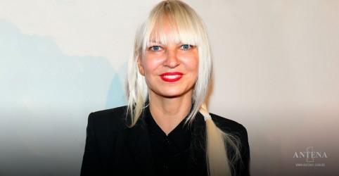 Placeholder - loading - Imagem da notícia Sia pede desculpas por equívoco em filme Músic