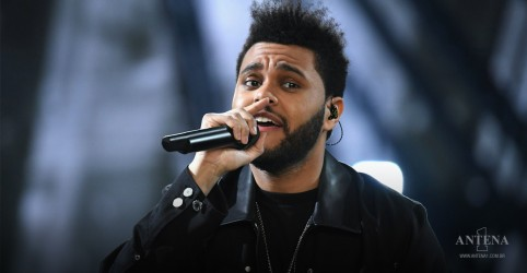 Placeholder - loading - The Weeknd lança clipe de Save Your Tears