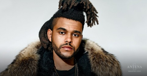 Placeholder - loading - The Weeknd atinge primeiro lugar em ranking adulto contemporâneo da Billboard