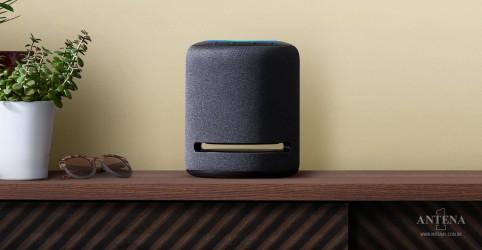 Placeholder - loading - Imagem da notícia Crescimento no uso de aparelhos online é o futuro do hábito de ouvir rádio