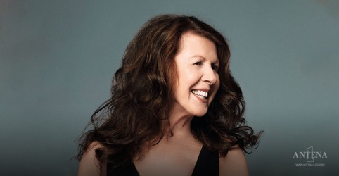 Placeholder - loading - Elkie Brooks é a Artista da Semana
