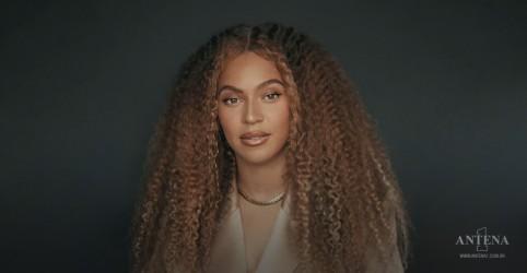 Placeholder - loading - Imagem da notícia Beyoncé lança clipe de 'Brown Skin Girl' com participação da filha