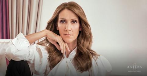 Placeholder - loading - Imagem da notícia Céline Dion: assista primeiro trailer de filme inspirado na vida da cantora