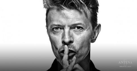 Placeholder - loading - Imagem da notícia David Bowie: ouça remix de 'The Man Who Sold The World'