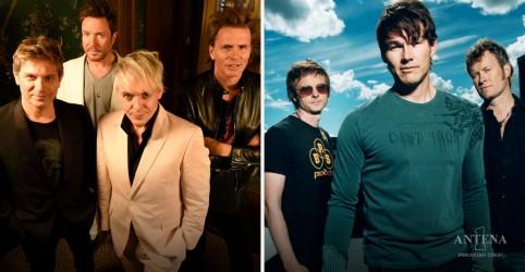 Placeholder - loading - Imagem da notícia Duran Duran e A-ha são confirmados no Rock in Rio Lisboa 2021
