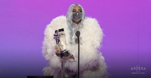 Placeholder - loading - Imagem da notícia MTV EMA 2020: Confira os indicados