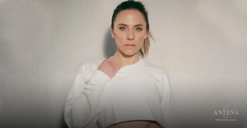 Placeholder - loading - Imagem da notícia Melanie C lança novo disco